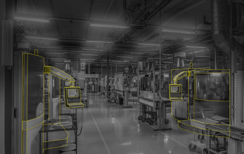 Sandvik Coromant bietet mit seinen CoroPlus® Lösungen unterschiedliche Wege, um digitale Fertigungsintelligenz schrittweise in die eigene Produktion zu integrieren und Verbesserungen einfach und schnell voranzutreiben.